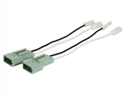 Stereo Wiring Harness for Cars, Trucks SUVs - AutoZone
